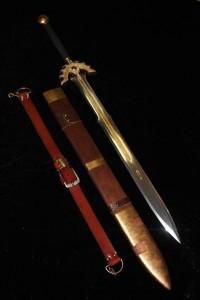 Yロトの剣7